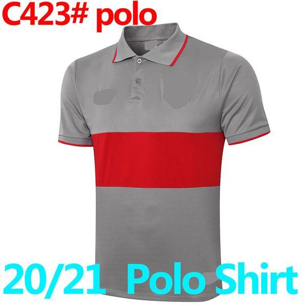 majing C423 # polo