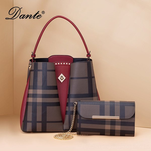 02034 (plaid Noble Red)
