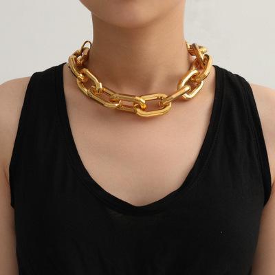 style2 de color oro
