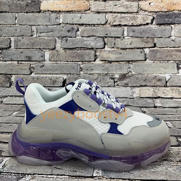 26.light violet
