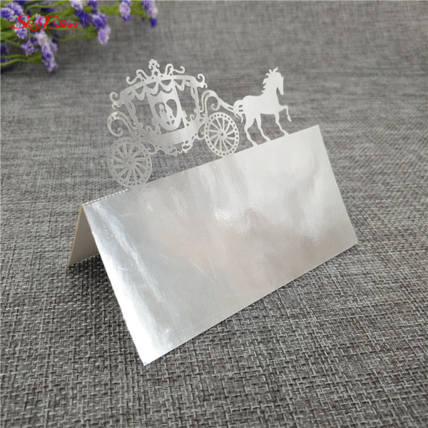 яркое серебро