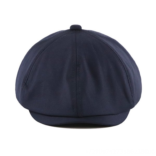 Deep Blue-58cm (Jefe Circumferenc normales