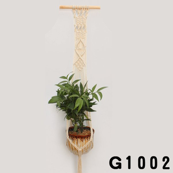 G1002 (hang rope only)