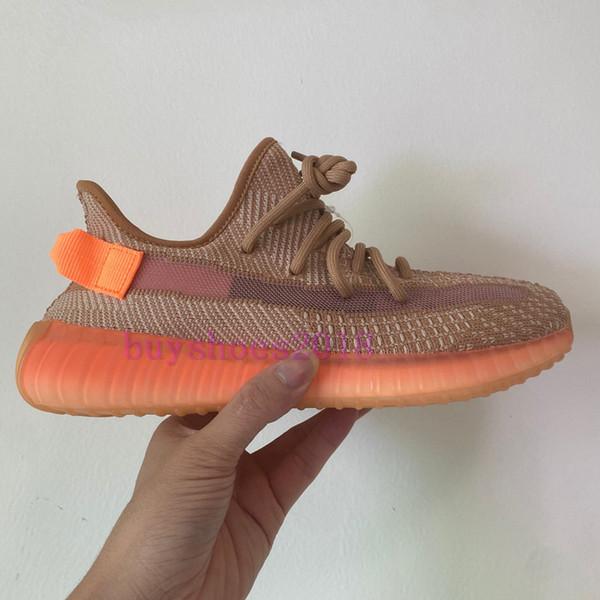 Color 16-Clay