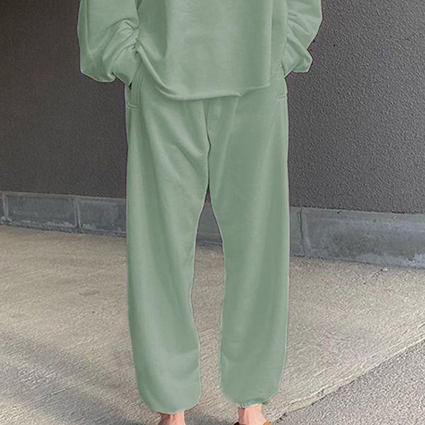 8068 pantalons verts