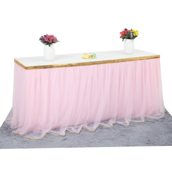 Pink And White Table Decorations  from www.dhresource.com