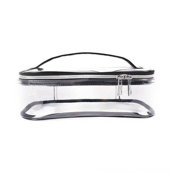 A- Top портативный сумка для хранения