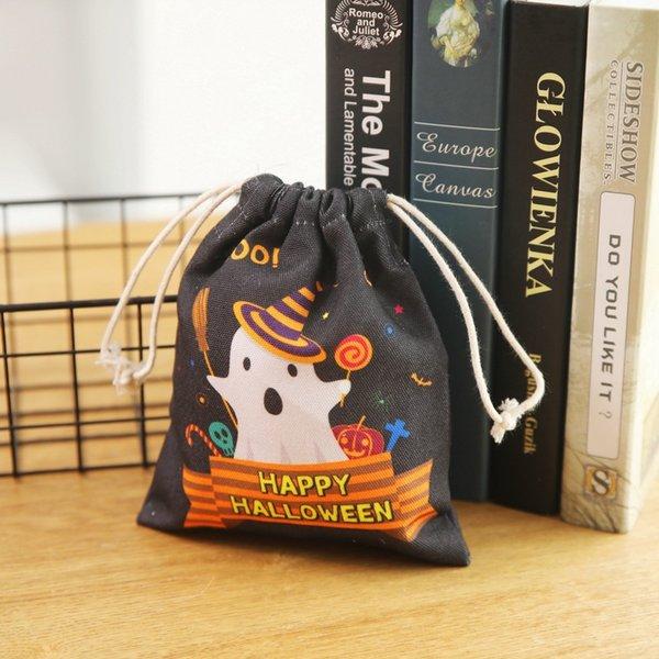 19 Модели Призрачный Bag-One Size