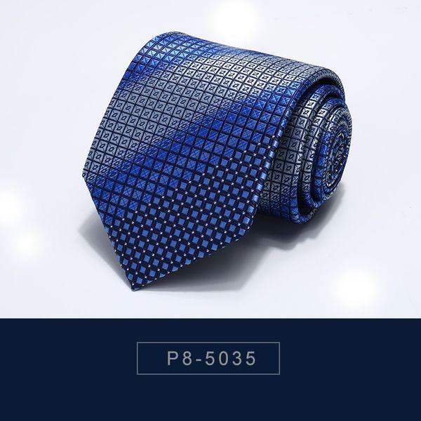 P8-5035