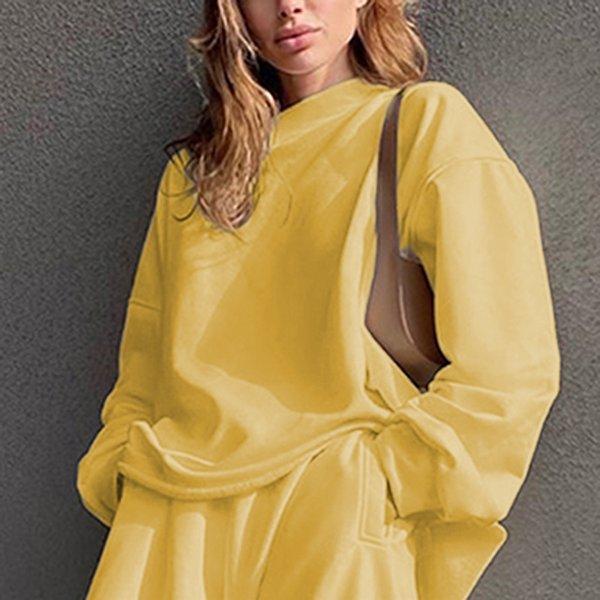 8067-jaune