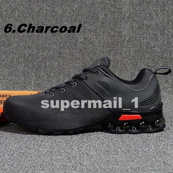 6.Charcoal