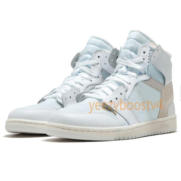 5.White