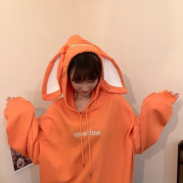 Naranja-rojo