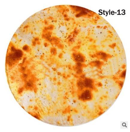 style 13