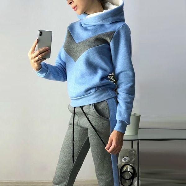 Style-1- blau