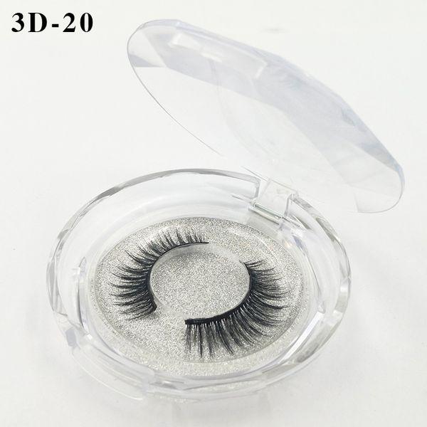 3D-20