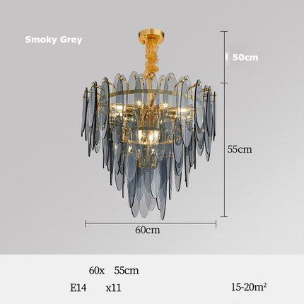 60cm C