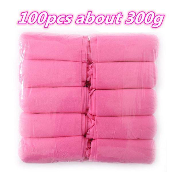 rosa (300g)