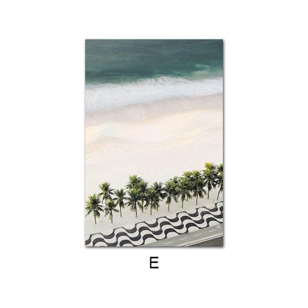 10x15cm Unframed Imagem E