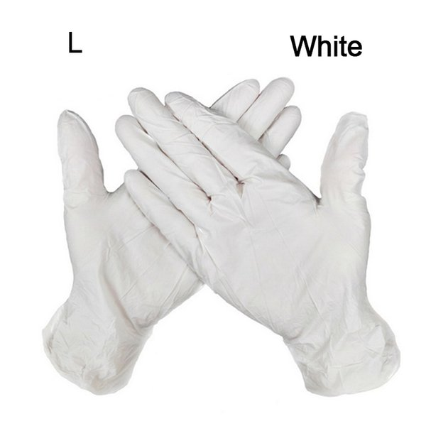 beyaz L