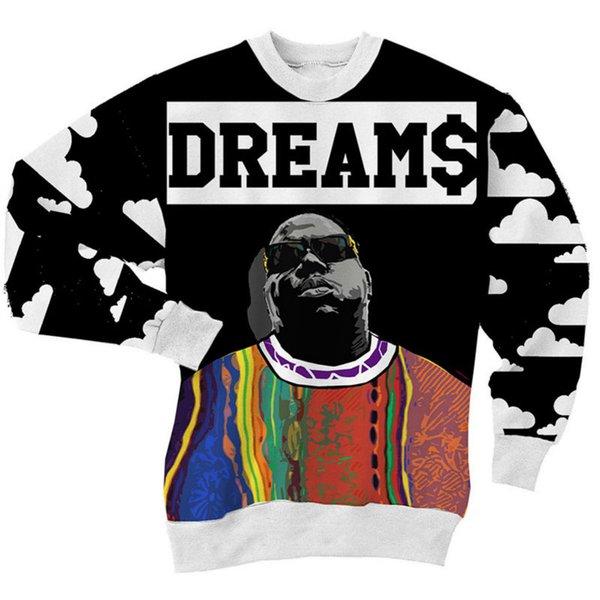 Camiseta 2Pac 5