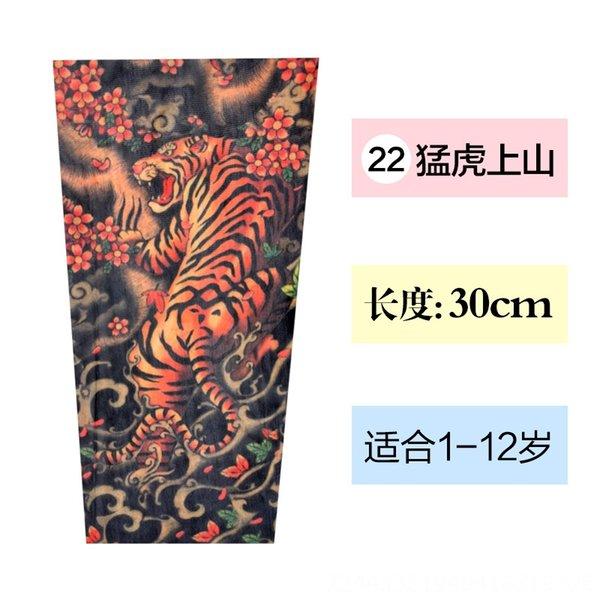 H22 (single Pack)