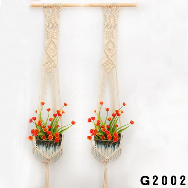 G2002 (hang rope only)