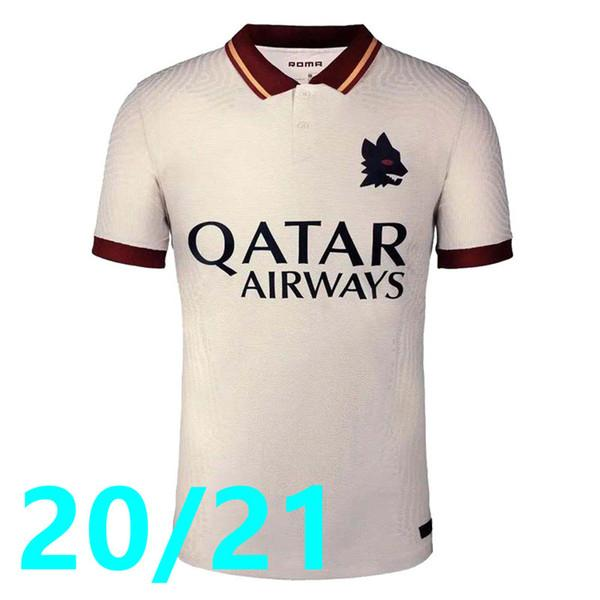 Luoma 20 21