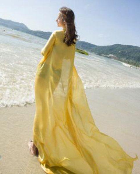 jaune clair
