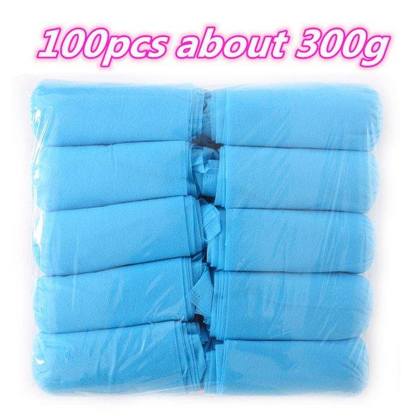 azul claro (300 g)