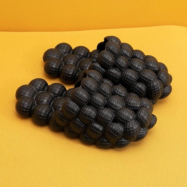 Черный 0025