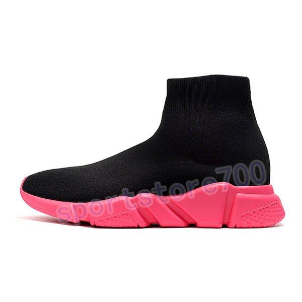 14. black pink