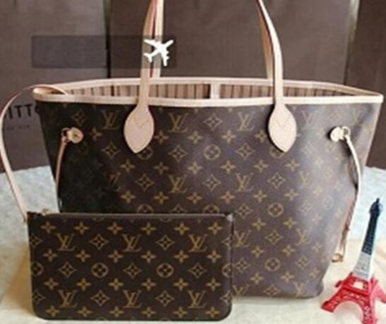 best selling 2019 Ladies handbag designers handbag designers handbag high quality ladies clutch bag purse vintage shoulder bag 88658#01