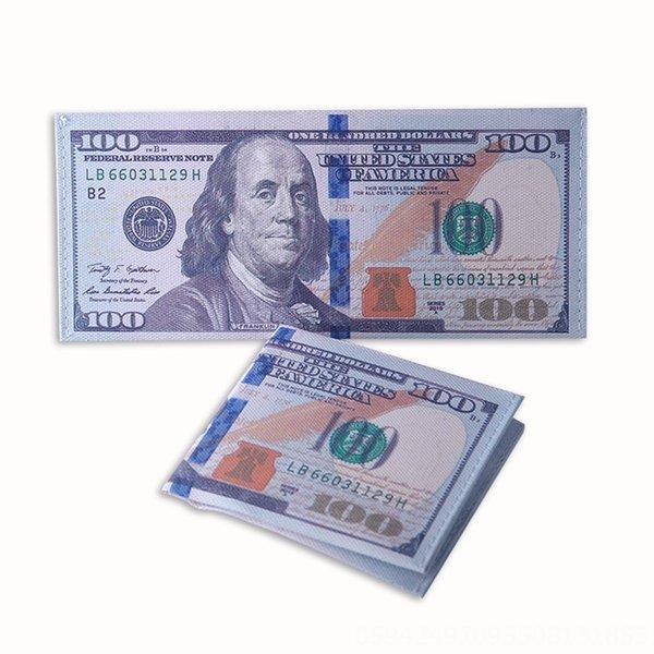 Fb01-02 New Beauty $ 100