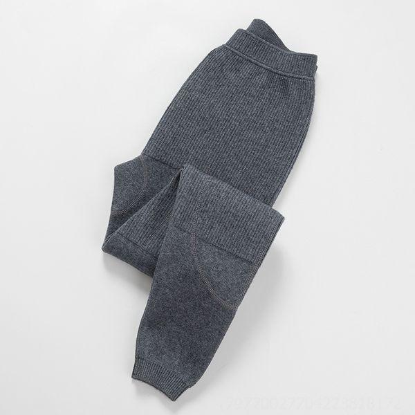 Mulheres # 039; s Medium Gray