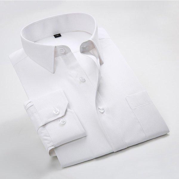 Белый Twill