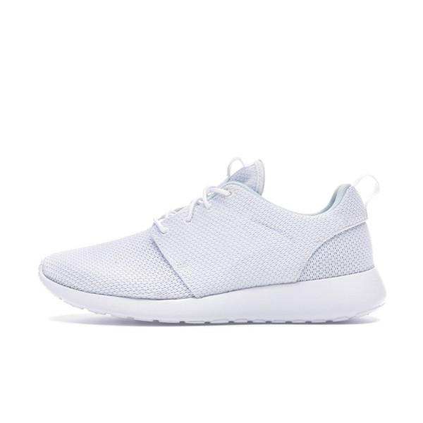 1.0 White White