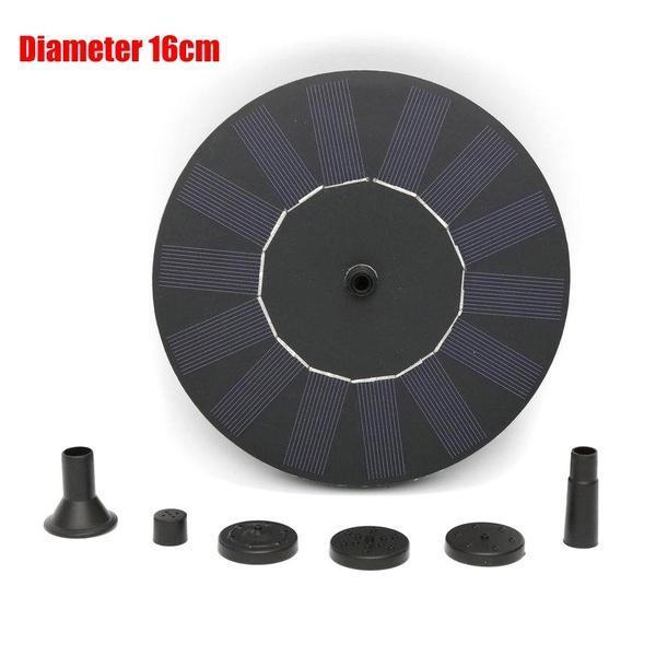 диаметр 16см
