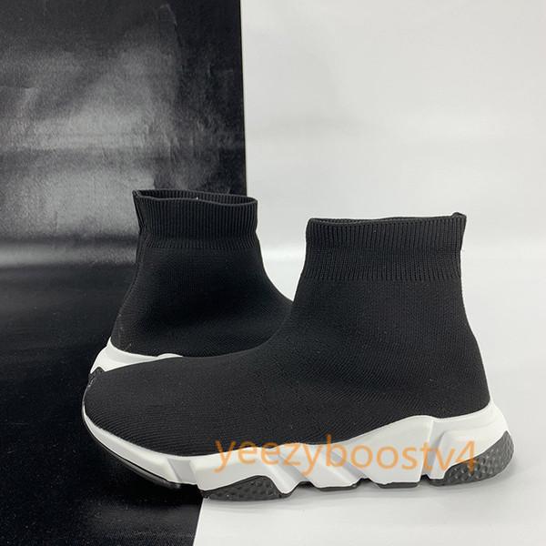 6.black branco 2018