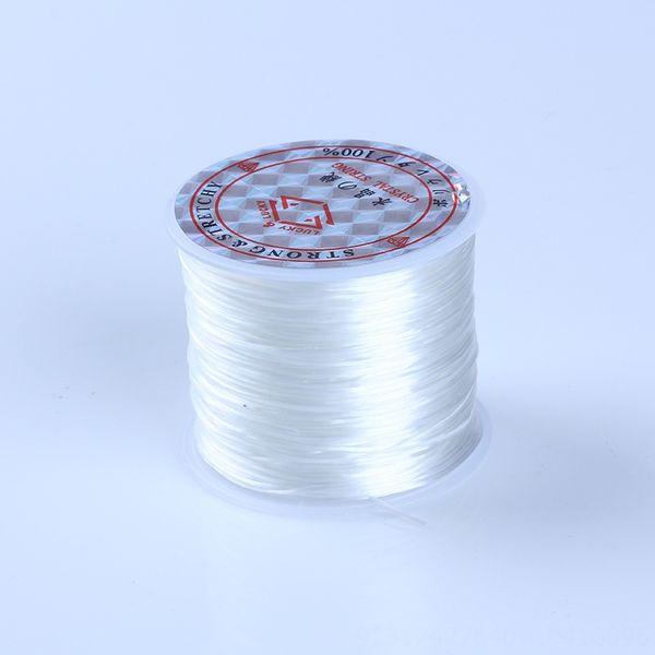 Bianco-a Roll dista circa 50 metri