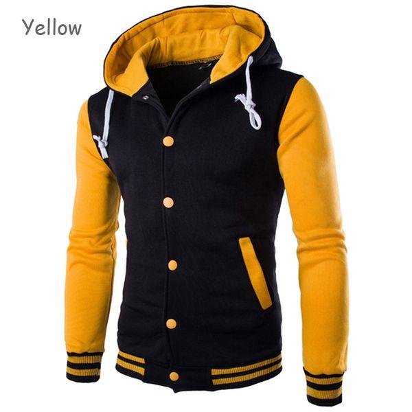 W69 yellow