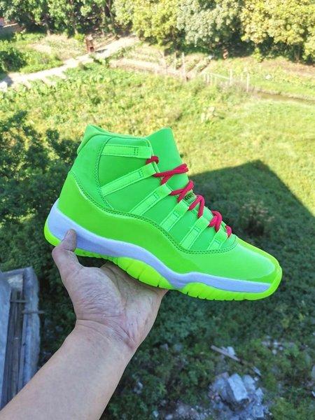 Green 40-47