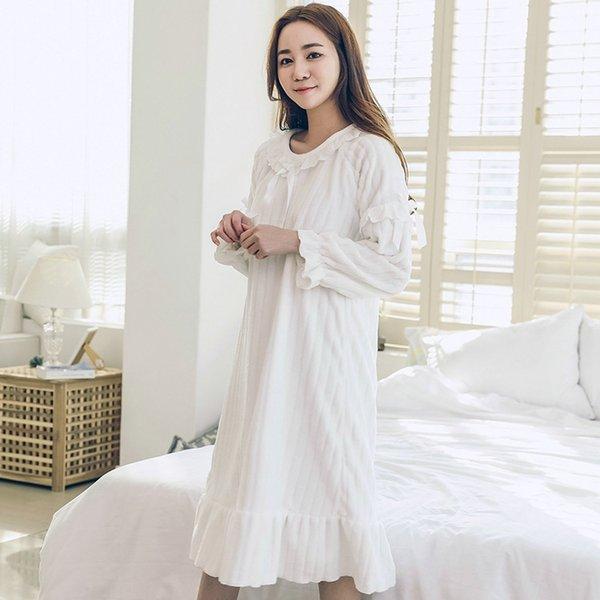 78052,1 Белая юбка
