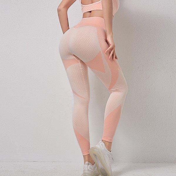 pembe pantolon