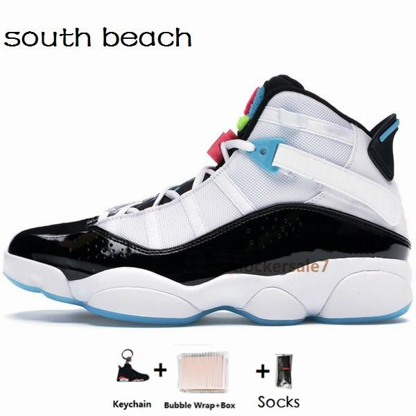 6s-South Beach