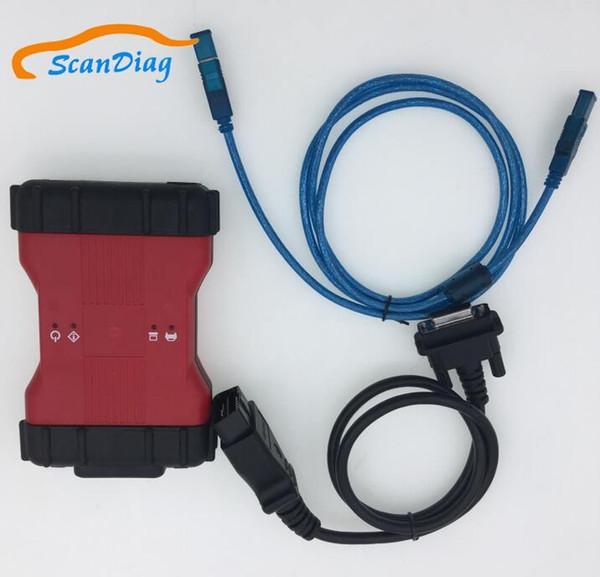 IDS V101 Standard