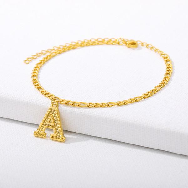 Un color oro de China