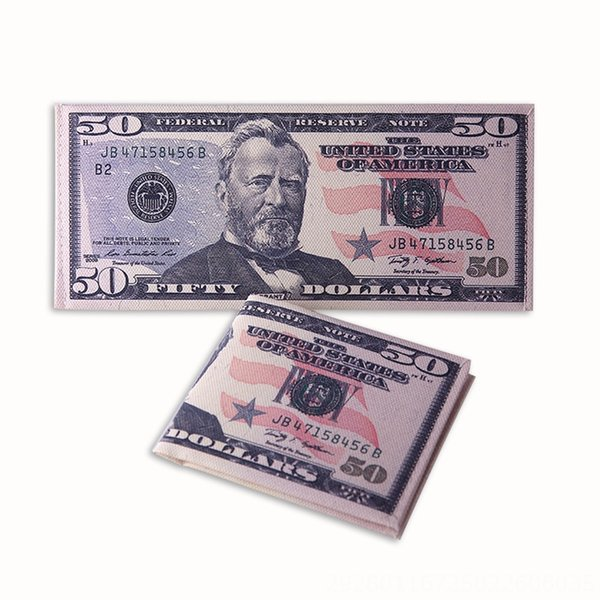 Fb01-04 50 $