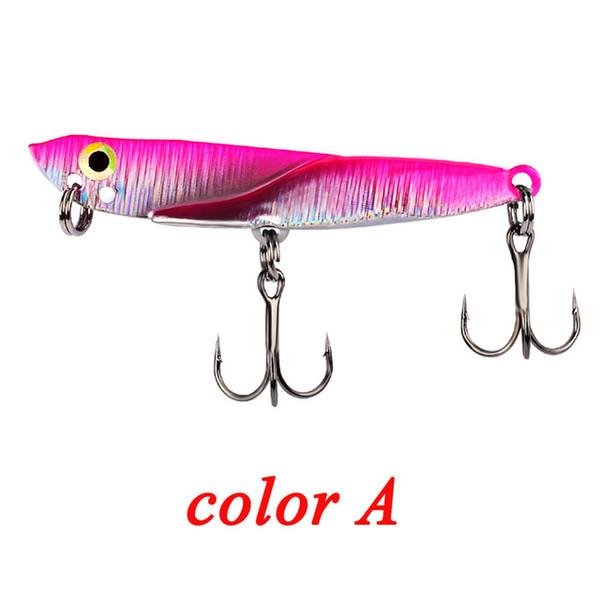 color 1A - 5g