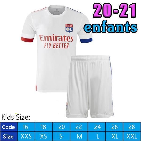 Детский размер 16-28